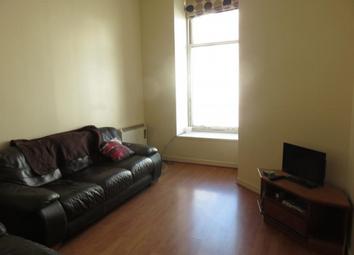 Thumbnail 3 bed flat to rent in Bridge Street, Aberdeen, 6Jj
