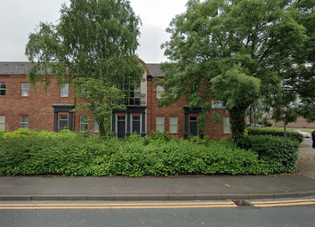 Thumbnail Office to let in Marquis Court, Team Valley Trading Estate