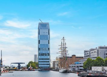 1 bed flat to rent in Dollar Bay, Dollar Bay Place, Canary Wharf E14