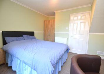 Thumbnail 1 bed semi-detached house for sale in Downlands, Stevenage