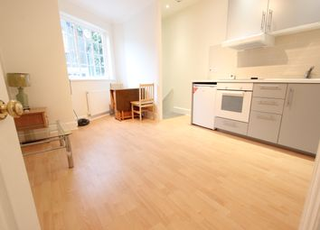 Thumbnail 1 bed town house to rent in Cedric Chambers, St Johns, Wood