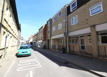 Thumbnail 2 bed flat for sale in Cricklade Street, Cirencester