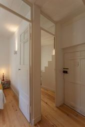 Thumbnail 2 bed apartment for sale in Alfama, Lisbon, Portugal