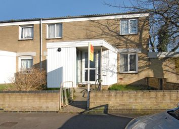 Thumbnail 6 bed end terrace house to rent in Headington, Hmo Ready 6 Sharers