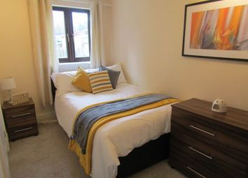 Room to rent in Room 6, Garton End Road, City Centre, Peterborough PE1