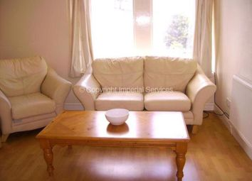 Thumbnail 3 bed flat to rent in Northcorte Street, Cardiff