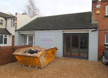 Thumbnail Property to rent in Whiteley Works, Hockliffe, Bedfordshire