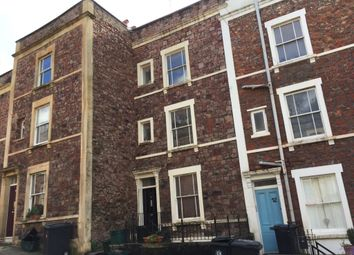 Thumbnail 7 bed property to rent in Ambra Terrace, Ambra Vale East, Clifton, Bristol