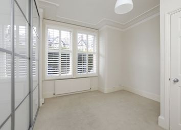 Thumbnail 2 bed terraced house to rent in Weston Road, London