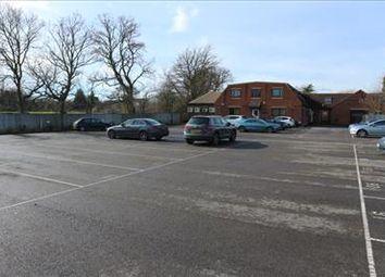 Thumbnail Office to let in Pakenham House, Riseley Business Park, Basingstoke Road, Riseley, Reading, Berkshire