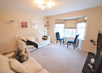 Thumbnail 2 bed flat to rent in Gordons Road, London