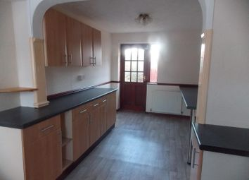 Thumbnail 3 bed semi-detached house to rent in Amersham Road, Middlesbrough