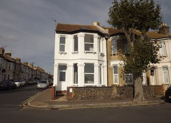 Stanley Road, Southend SS1. 7 bed semi-detached house