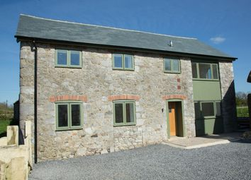 Thumbnail 3 bed property for sale in Preston, Newton Abbot