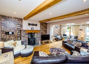 3 bed semi-detached house for sale in Brewery Yard, Fenay Bridge, Huddersfield HD8