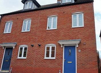 Thumbnail 3 bed semi-detached house for sale in Sheaves Park, Southmead