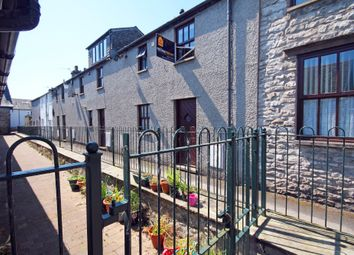 Thumbnail 2 bed terraced house for sale in Buttery Well Lane, Kendal