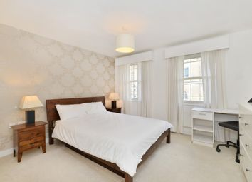 Thumbnail 3 bed flat for sale in York Way, Kings Cross