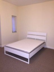 Thumbnail Room to rent in Widdrington Road, Coventry