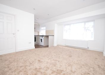 Thumbnail 1 bed flat to rent in Southend Lane, London