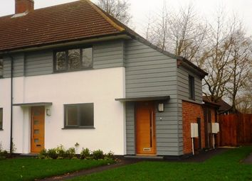 Thumbnail 2 bed property to rent in Annington Point, Rowner, Gosport.