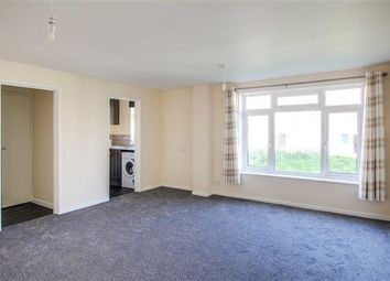 Thumbnail Studio to rent in Caburn Court, Crawley