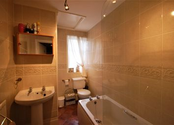 Thumbnail 1 bed flat for sale in Balmoral Terrace, Saltburn-By-The-Sea