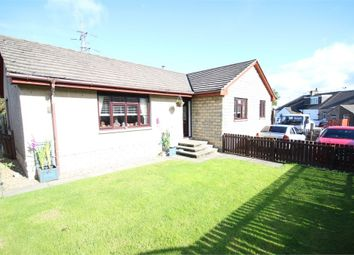 Thumbnail 3 bed detached bungalow for sale in Station Road, Lochgelly, Fife