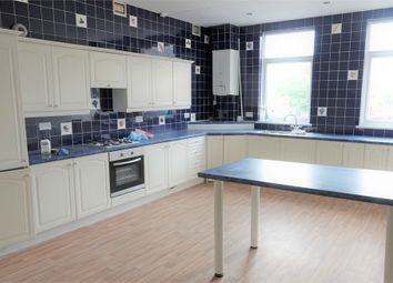 Thumbnail 2 bedroom flat to rent in 73-75 Normanby Road, Southbank, Middlesbrough