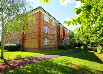 Thumbnail 2 bedroom property for sale in Buchanan Close, London