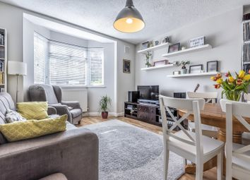Thumbnail 2 bedroom flat for sale in Vine House, Wandsworth