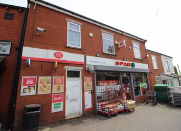 2 bed flat to rent in Scot Lane, Aspull, Wigan WN2