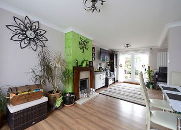 Thumbnail 3 bedroom semi-detached house for sale in Gainsborough Road, Reading, Berkshire
