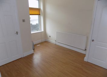 Thumbnail 2 bedroom flat to rent in Victoria Road, Aberavon