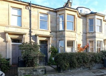 Thumbnail 4 bed maisonette for sale in 12 (1F) Derby Street, Trinity, Edinburgh