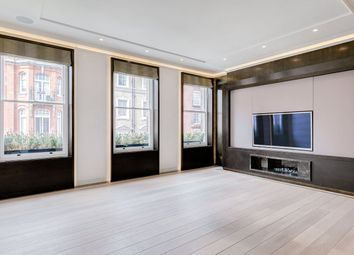4 bed flat for sale in South Audley Street, London W1K