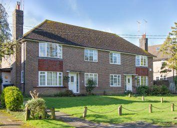 2 bed flat for sale in Greenways, Haywards Heath RH16