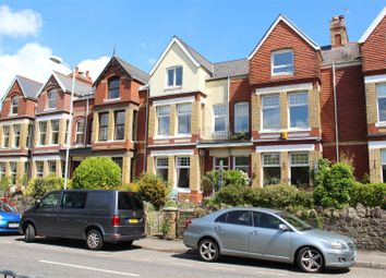 5 bed property for sale in Langland Road, Mumbles, Swansea SA3