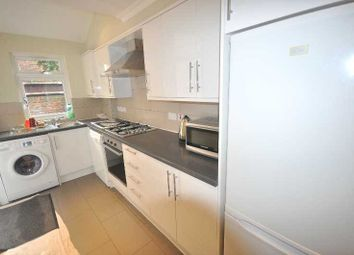 Thumbnail 5 bed flat to rent in Keighley Close, Camden