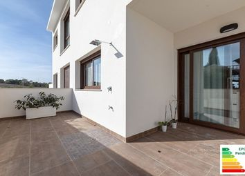 Thumbnail 3 bed bungalow for sale in Torrevieja, Alicante, Valencia, Spain