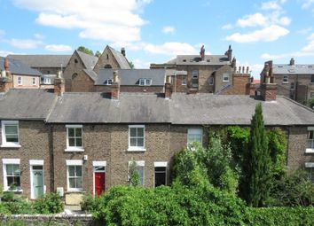 Thumbnail 2 bed cottage to rent in Dewsbury Cottages, York