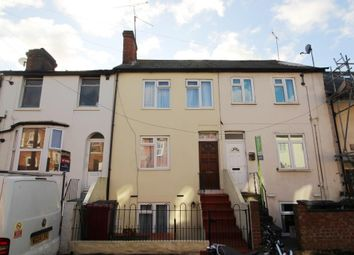 Thumbnail 4 bed terraced house for sale in Mason Street, Reading