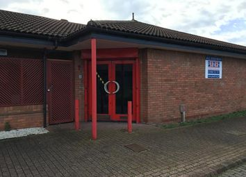 Thumbnail Retail premises to let in 9 Knebworth Gate, Giffard Park, Milton Keynes