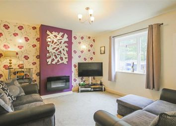 Thumbnail 3 bed semi-detached house for sale in Heathbourne Road, Bacup, Lancashire
