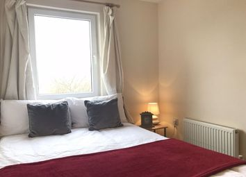 Thumbnail Room to rent in Rm 4, Winyates, Orton Goldhay, Peterborough