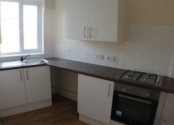 Thumbnail 1 bedroom flat to rent in Beaconsfield Parade, London