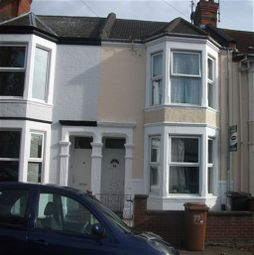 Thumbnail Room to rent in Bostock Avenue, Abington, Northampton