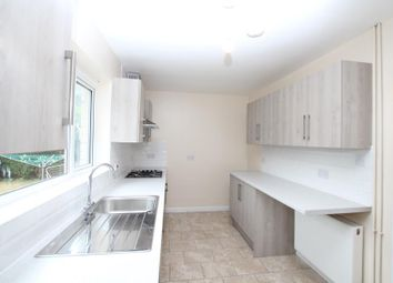 Thumbnail 3 bed property to rent in Danbury Crescent, Southmead, Bristol