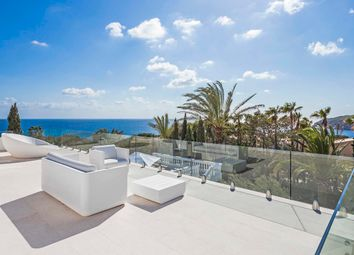 Thumbnail 4 bed villa for sale in Santa Ponsa - Port Adriano, Mallorca, Balearic Islands