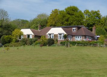 Thumbnail 4 bed property for sale in Palesgate Lane, Crowborough